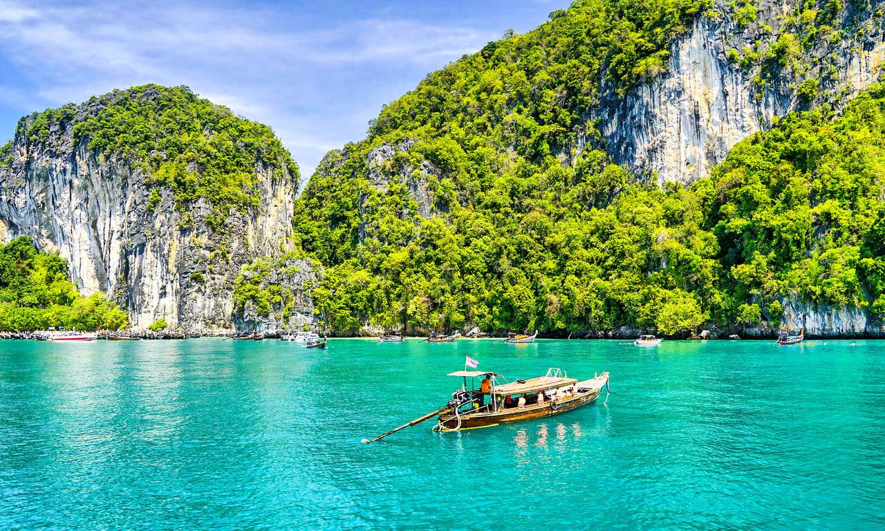 00135 thailand urlaub günstig phuket