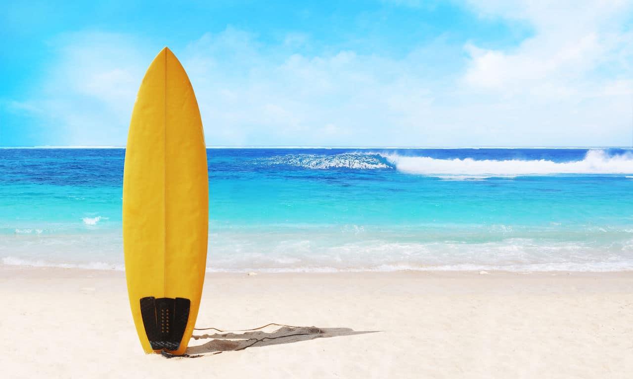 00314 urlaub marokko agadir sonne sommer meer sandstrand pauschalreise surfen türkises wasser traumurlaub