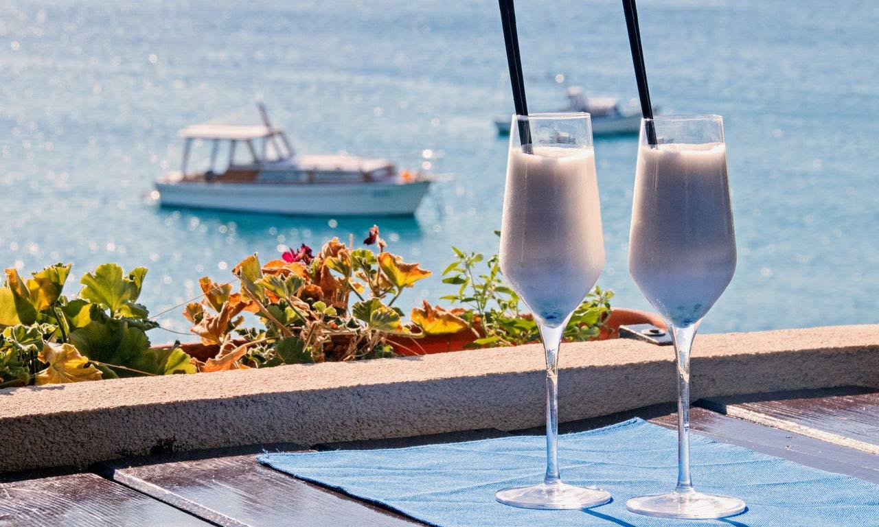 00371 kroatien hotels in zagreb entspannung erholung drink traumurlaub günstig
