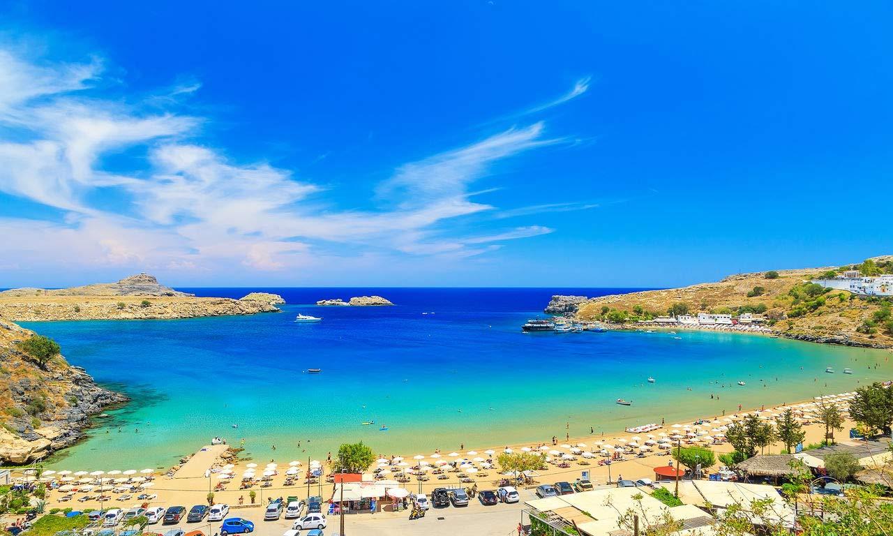 All Inclusive Hotel Mallorca Direkte Strandlage