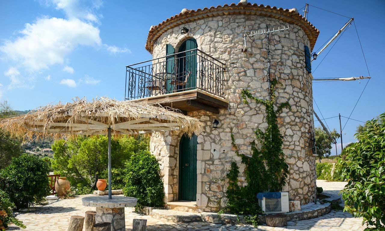 Sterne Hotel Griechenland Direkte Strandlage