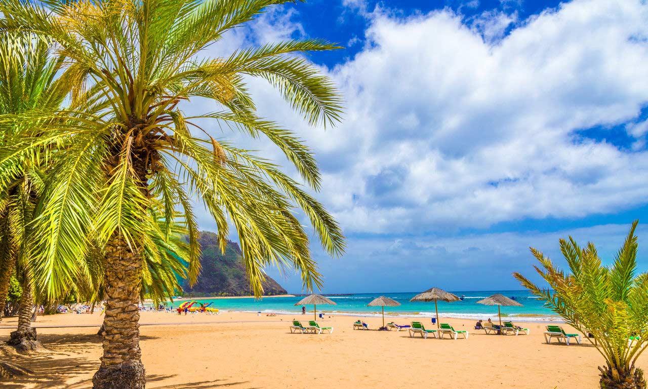 00530 teneriffa urlaub günstig pauschalreise all inclusive kanaren sommer baden sonne strand