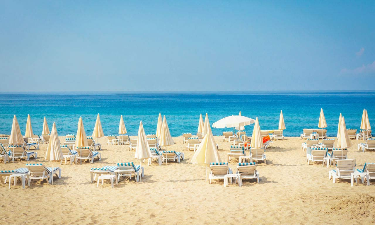 All Inclusive Hotels Mallorca Holidaycheck
