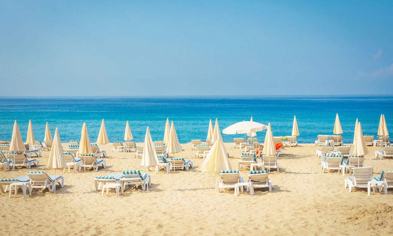 00558 last minute urlaub türkei side alanya hotel strandliegen sandstrand pauschalreise all inclusive