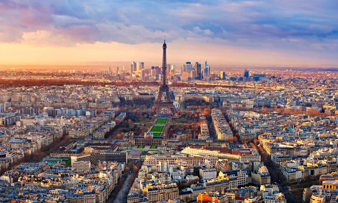 00652 frankreich hotels in paris eifelturm skyline wochentrip kurzurlaub stadt der liebe urlaub hotel