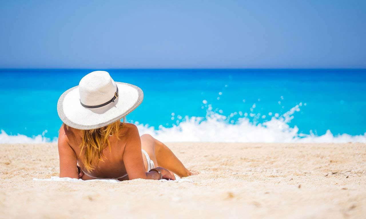 00865 zakynthos griechenland urlaub mittelmeer traumstrand insel strand sommer strandurlaub paradies