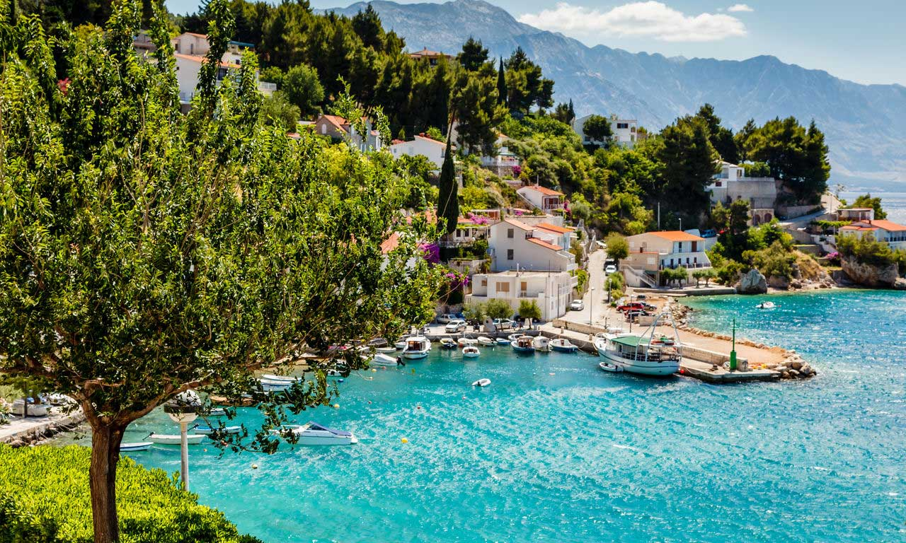 00991 last minute urlaub kroatien hotels in split