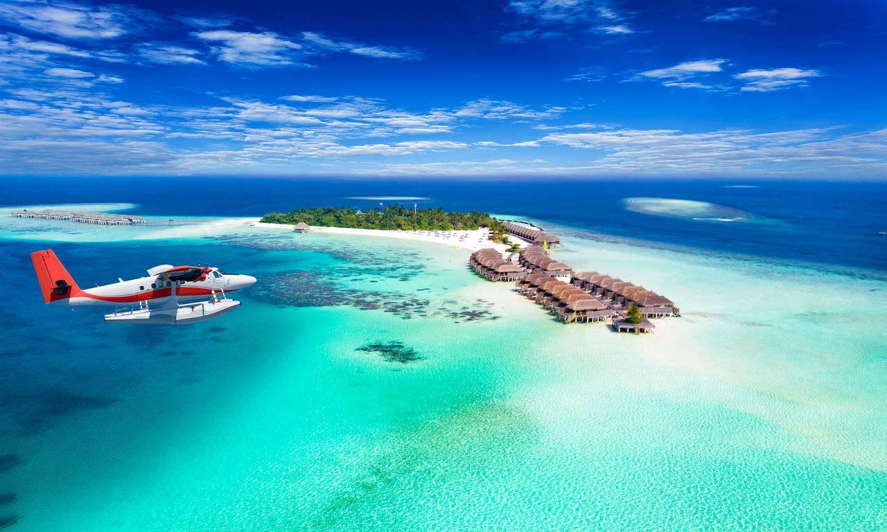 01027 malediven urlaub fernreise traumstrand trauminsel strand sommer paradies