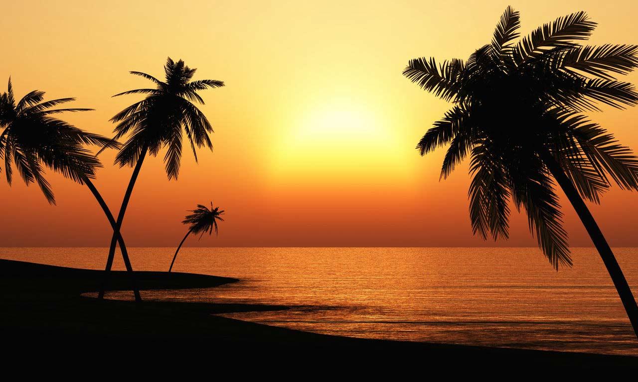 01260 ibiza spanien urlaub mittelmeer balearen insel sommer strandurlaub erholung strand sonnenuntergang