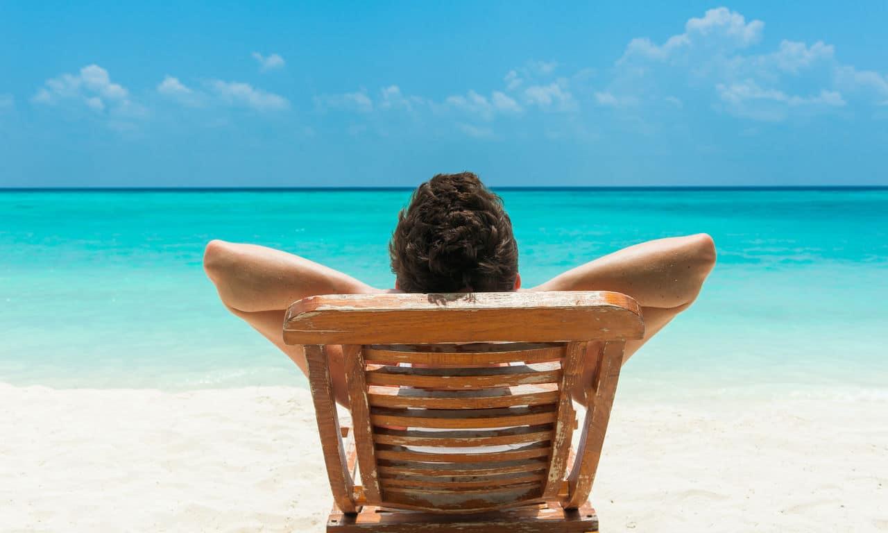 01066 urlaub strandurlaub relax meer fun sommer