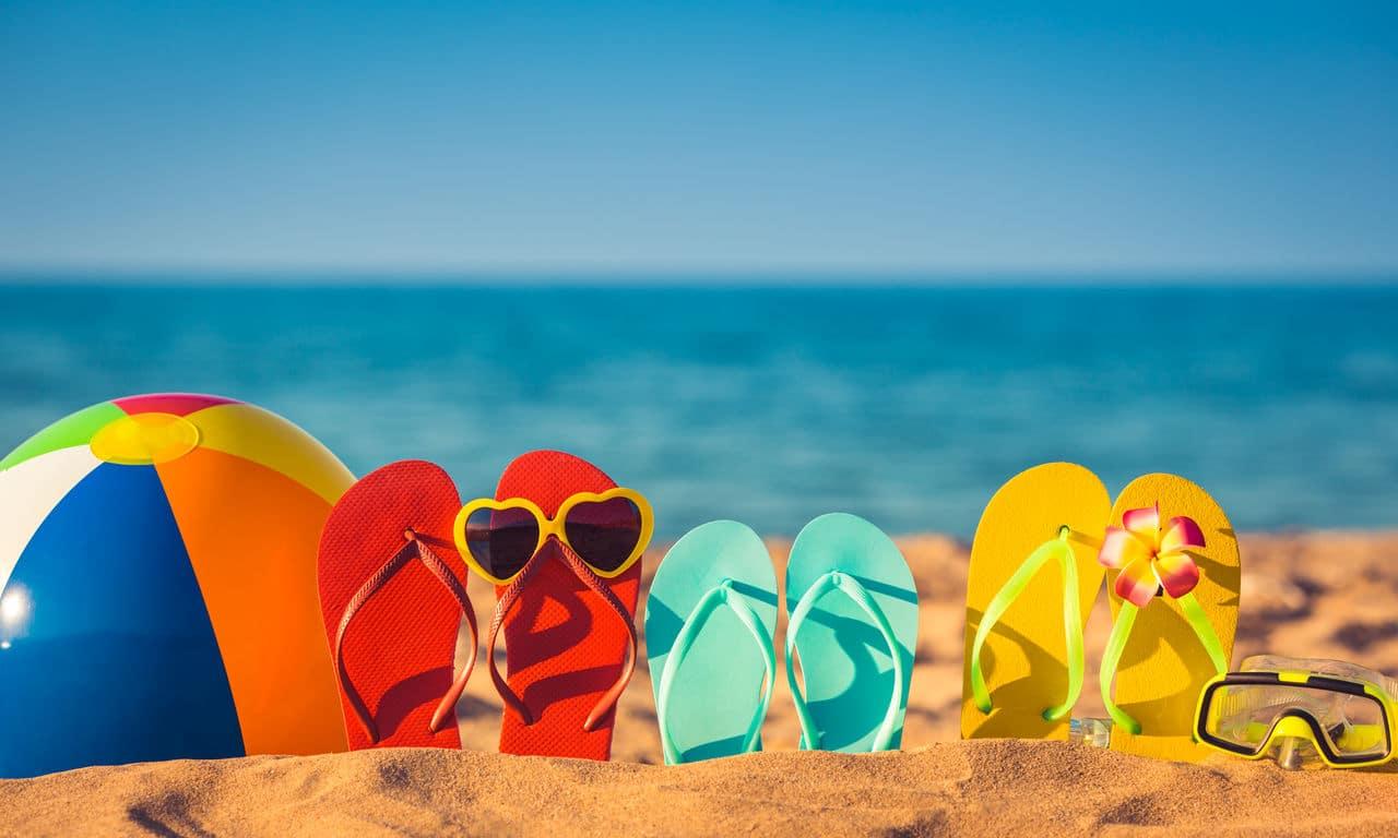 01069 tui urlaub strandurlaub meer relax chill out fun sommer