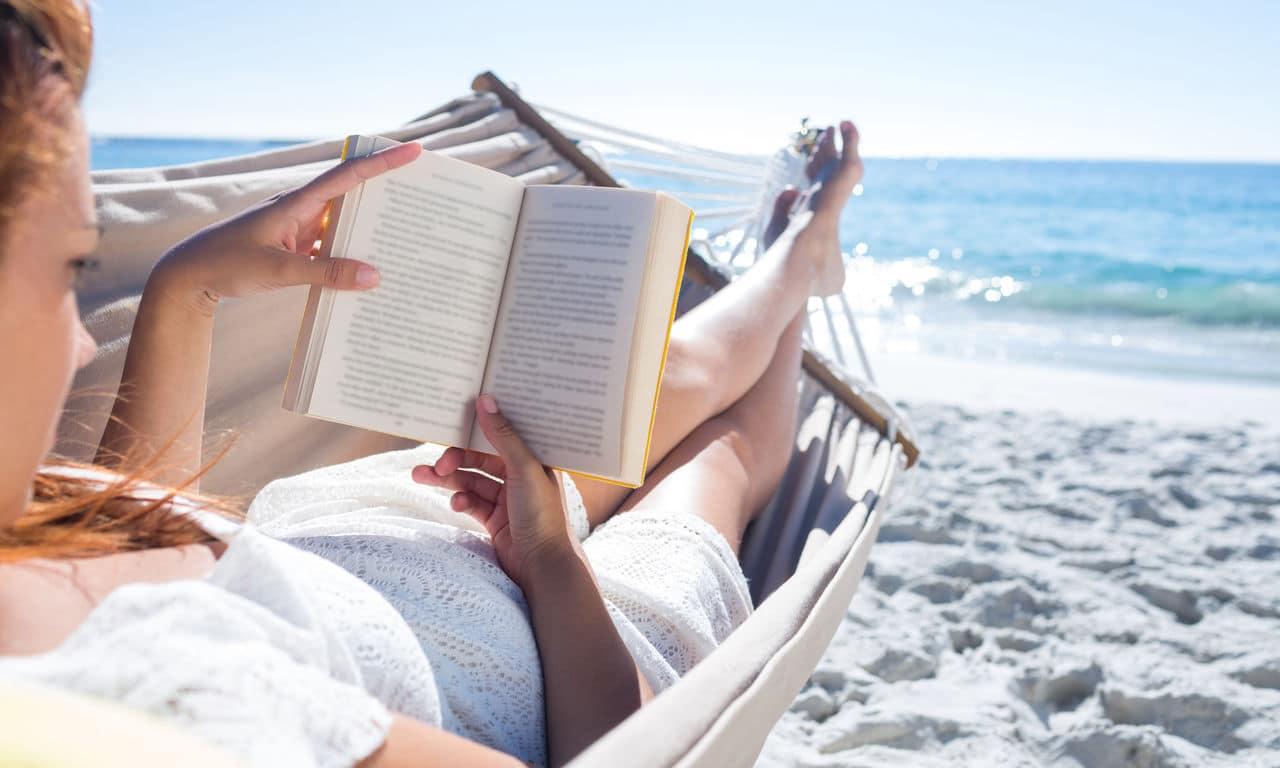 01070 alltours urlaub fti strandurlaub meer relax chill out fun sommer