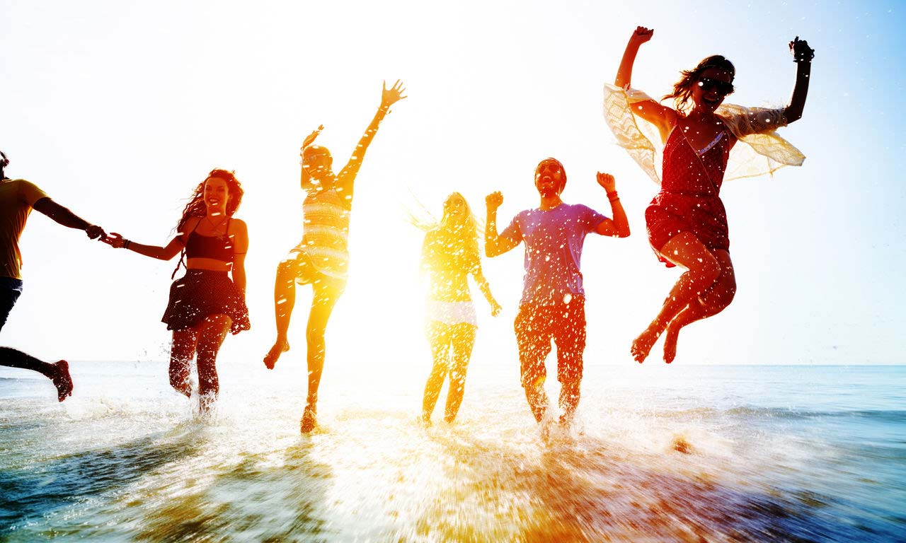 01072 holidaycheck urlaub strandurlaub meer spaß fun sommer