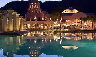 5 Sterne Luxusurlaub in Ägypten