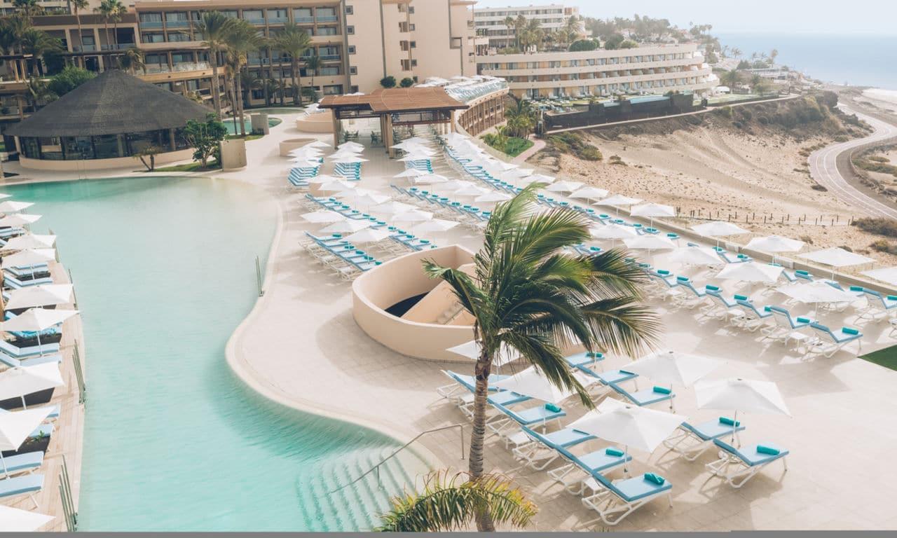 Iberostar_Fuerteventura_Fuerteventura Palace_XFU_SE_VIEWS_D1807_004_low