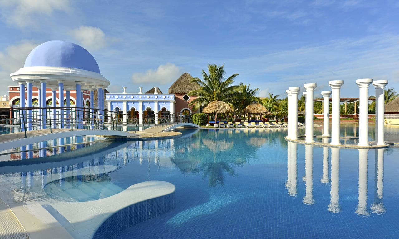 iberostar kuba varadero var se pool main d1311 017 low 3